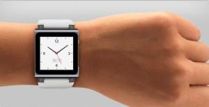 clock-ipod-nano