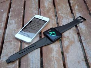 vea-buddy-smartwatch