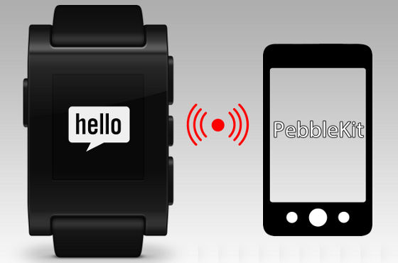 pebble-two-way