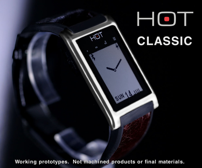 hot-watch-classic