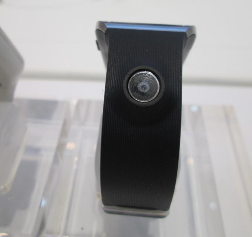 gear-kamera