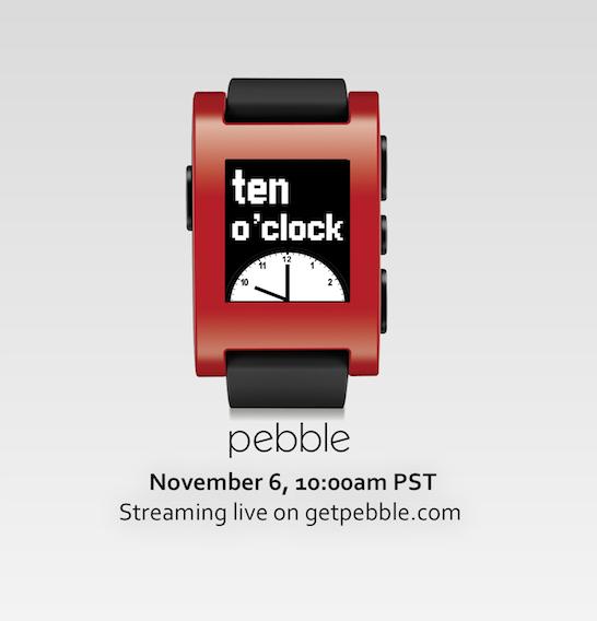 pebble-event