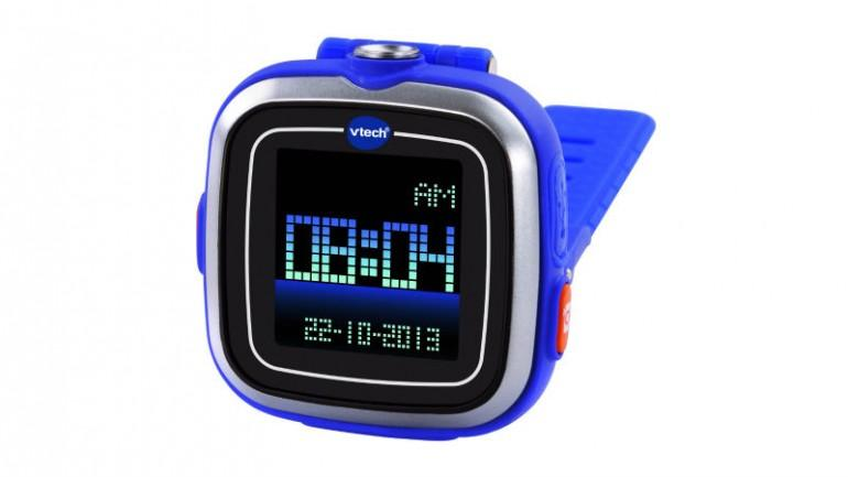 vtech-smartwatch