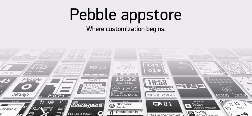 pebble-app-store-overview